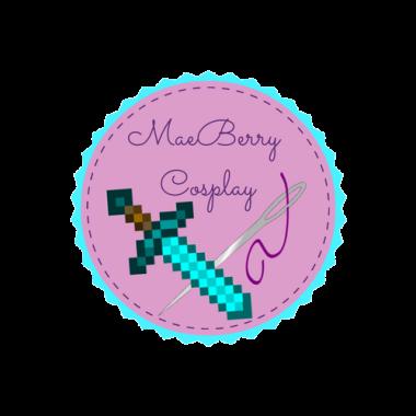 maeberry-cosplay-1