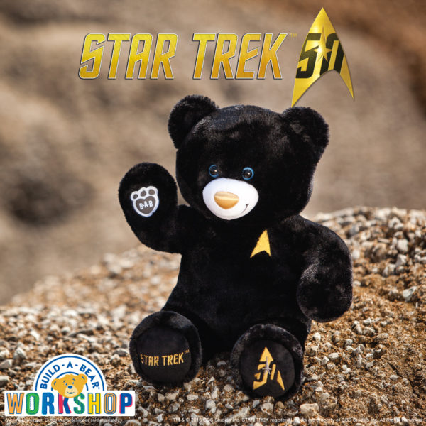 star-trek-bulid-a-bear-04