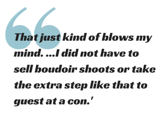 Retrospect Cosplay Interview Pull Quote Graphic (1)
